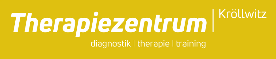 therapiezentrum-original-logo