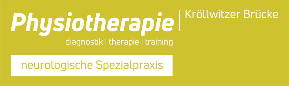 Therapiezentrum Logo